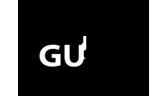 Gulag.si Straniščna šepetanja / Toilet whispering