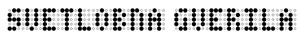 svetlobna_gverila_logo2